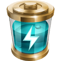 Battery HD Pro Apk Download