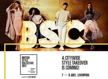 british style collective liverpool