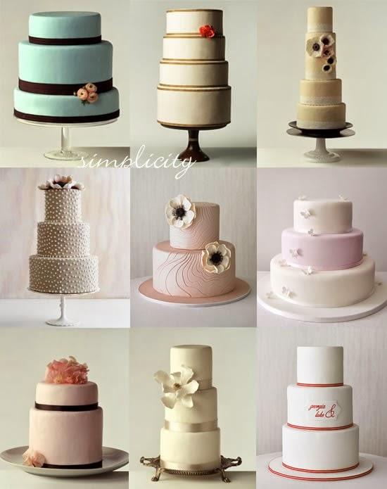 Wedding Cake Prices Sheffield