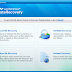 Free Wondershare Data Recovery Free License Registration