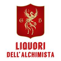 http://www.liquoridellalchimista.it/