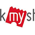 BookMyShow now also available in Hindi, Tamil, Telugu and Kannada