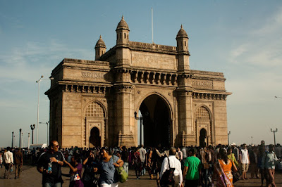 gateway-of-india.jpeg