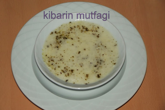 çorbalar çorba tarifi kolay ve pratik çorba tarifi yoğurtlu çorba tarifi yayla çorbası tarifi yayla çorbası nasıl yapılır yayla çorbası yapılışı