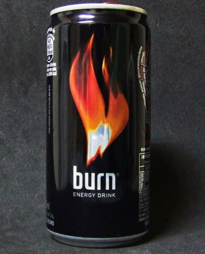 4dbf1f0e2255e 10 Razões para não beber Energéticos (Red Bull