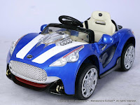 Wimcycle Hot Wheels Maserati