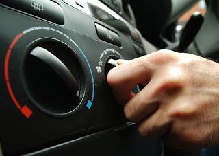 mungkin bagi sebagian orang masih merasa bingung bagaimana cara merawat AC mobil yang bai Tips Cara Merawat AC Mobil Yang Benar