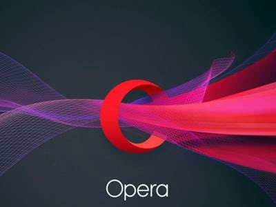 Novo recurso do Opera promete aumentar bateria do notebook em 50%