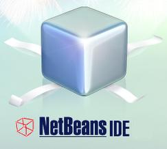 NetBeans IDE JAVA Derleyicisi ve JAVA Programlama