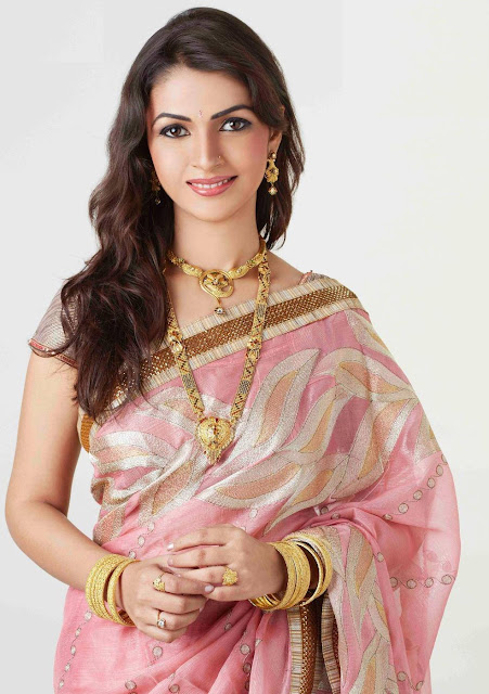 Keerti Nagpure Wiki Biography, Pics, Age, Video, Wallpaper, Personal Profile,Tv Serial, Indian Hottie