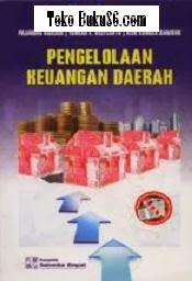 Pengelolaan Keuangan Daerah Oleh Pramono Hariadi