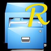 Download Root Explorer Apk