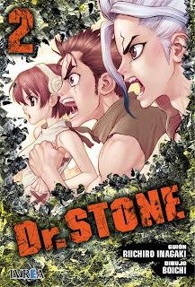 https://nuevavalquirias.com/dr-stone.html