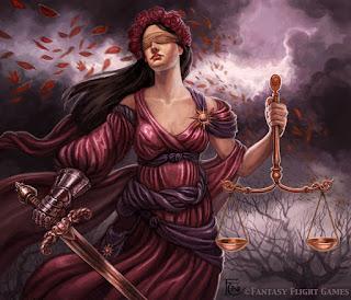 https://feliciacano.deviantart.com/art/Avatar-of-Justice-for-Talisman-184117976