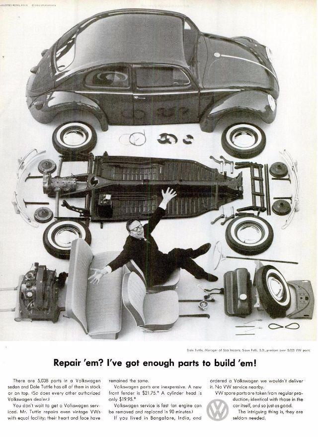 https://4.bp.blogspot.com/-E-GGtdE_3wc/WMVUTDQtCCI/AAAAAAACmls/4_uu-EzFpqo6uJ36RO8YE6hjQCB5-EafACLcB/s1600/vintage-vw-beetle-ads-1.jpeg
