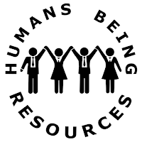 www.humansbeingresources.com