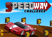 Speed Way Challenge