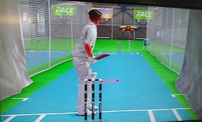 Don Bradman Cricket 14 Game For Torrent
