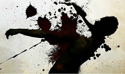 Boyfriend And Wife Kills Husband For Lust