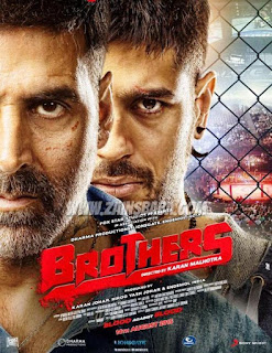 Brother Movie MP3 Songs Download Free Stream Online at http://www.zainsbaba.com