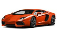 Lamborghini List Price view