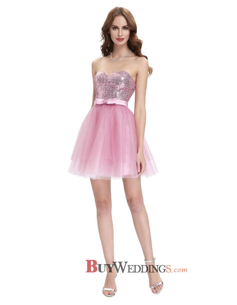 Buy Wedding Dresses Online | Cheap Wedding Dresses, Discount Wedding ...