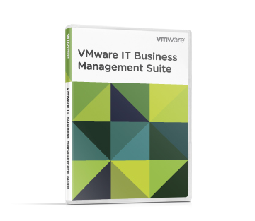 VMware Delivers VMware vCenter Operations Management™ Suite