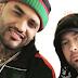 """Eminem divulga novo trailer oficial do clipe de """"Luck You"""" com Joyner Lucas"""