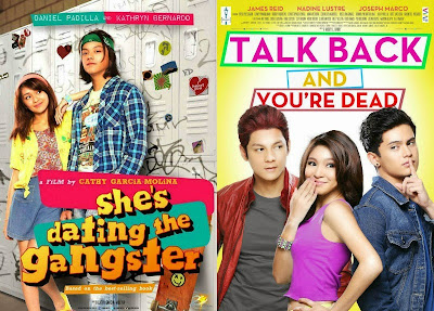 all songs of shes dating the gangster torrent
