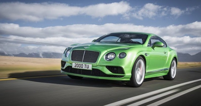 2018 bentley release date. interesting 2018 2018 bentley continental gt release date price interior performance  rumors to bentley release date
