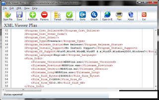 XML VIEWER PLUS Cover Photo