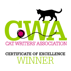 2017 CWA Certificate of Excellence