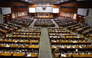 Sistem Pemerintahan di Indonesia dan Berbagai Negara