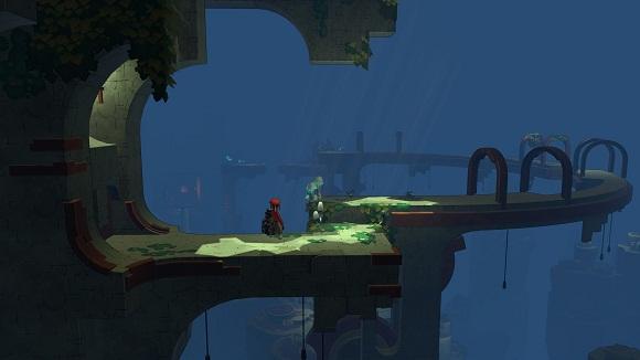 hob-pc-screenshot-www.ovagames.com-4