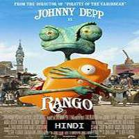 rango full movie tamil dubbed free download