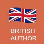 British author