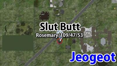 http://maps.secondlife.com/secondlife/Rosemary/109/47/53