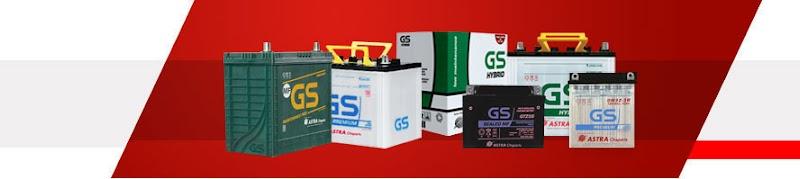 Lowongan Kerja Karawang Operator Produksi 2018 PT GS Battery Indonesia