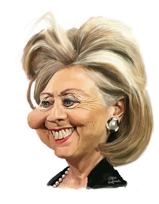 https://4.bp.blogspot.com/-E-UZ544vkv4/T8Sy9aIVUCI/AAAAAAAAAUg/ay1qw7vIpag/s1600/Hillary+Clinton+caricature+web.jpg