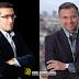 [CONFIRMADO] Portugal: Hélder Reis junta-se a Nuno Galopim nos comentários à Eurovisão 2018