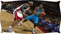 NBA 2K13 PC Full Version Free Game Screenshot 1