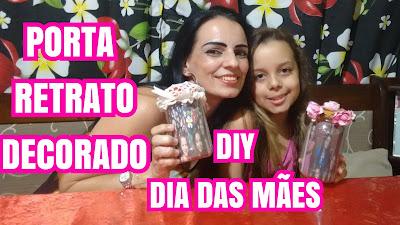 dulcineiadesa.blogspot.com.br/FamíliaNossoBlogDiário