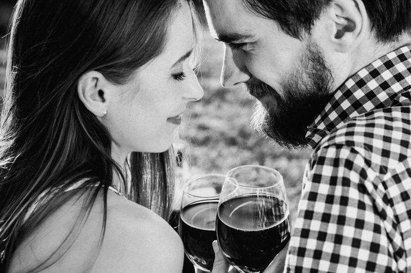 Como Escolher um Perfume para um Encontro Romântico