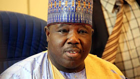 , Is this distraction or what? Ali Modu Sheriff sues to stop PDP Convention, Latest Nigeria News, Daily Devotionals & Celebrity Gossips - Chidispalace