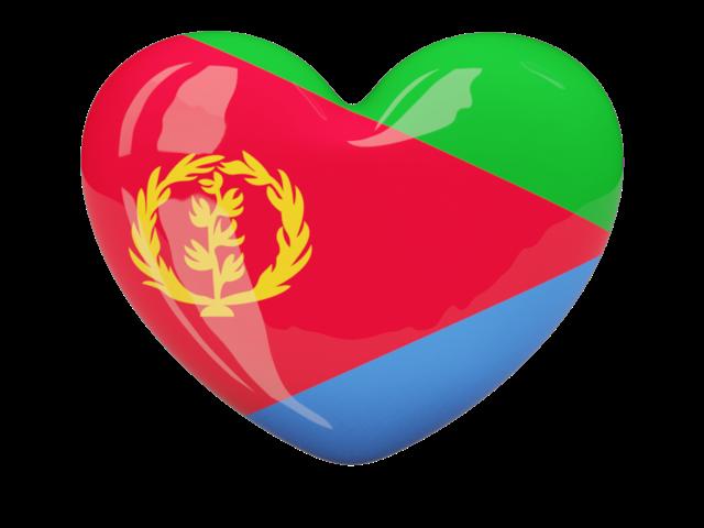 Indian Flag 3d Wallpaper Download Graafix Flag Of Eritrea