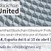 BcU - Curso y certificación oficial de Blockchain con un gran descuento a través de QA Lovers