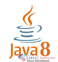 Java SE For Windows-Linux-Mac - UBG Software