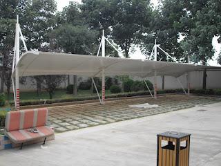 tenda membrane 2017