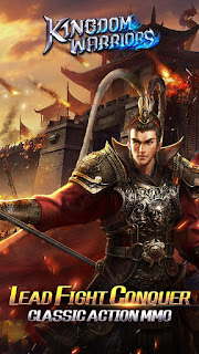 Kingdom Warriors v1.6.0