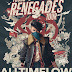 All Time Low Announce 'The Young Renegades Tour'